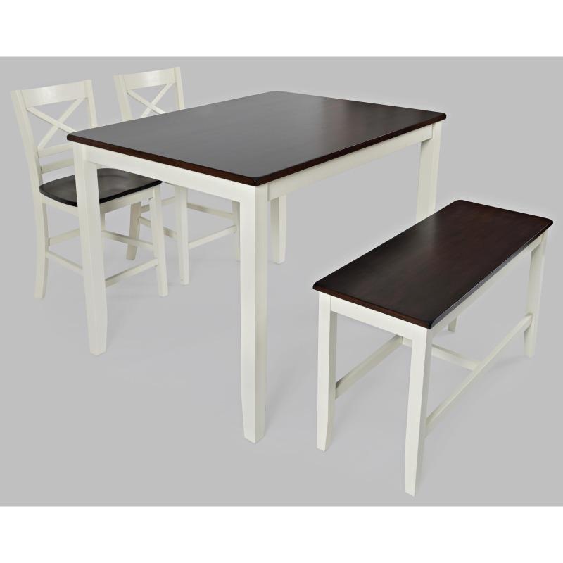 products_jofran_color_asbury lane--352436507_1806-b2.jpg
