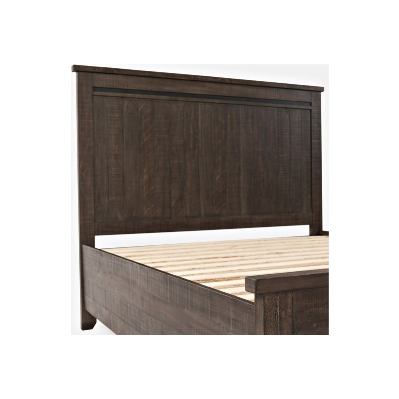 products_jofran_color_madison county--352436507_1700b king panel bed-b2.jpg