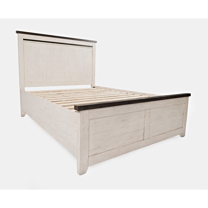 products_jofran_color_madison county--352436507_1706b queen panel bed-b6.jpg