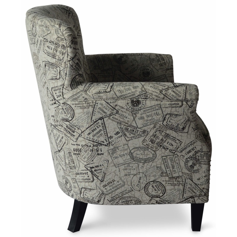 products_jofran_color_jofran accent chairs_globetrotter-ch-grt-b3.jpg