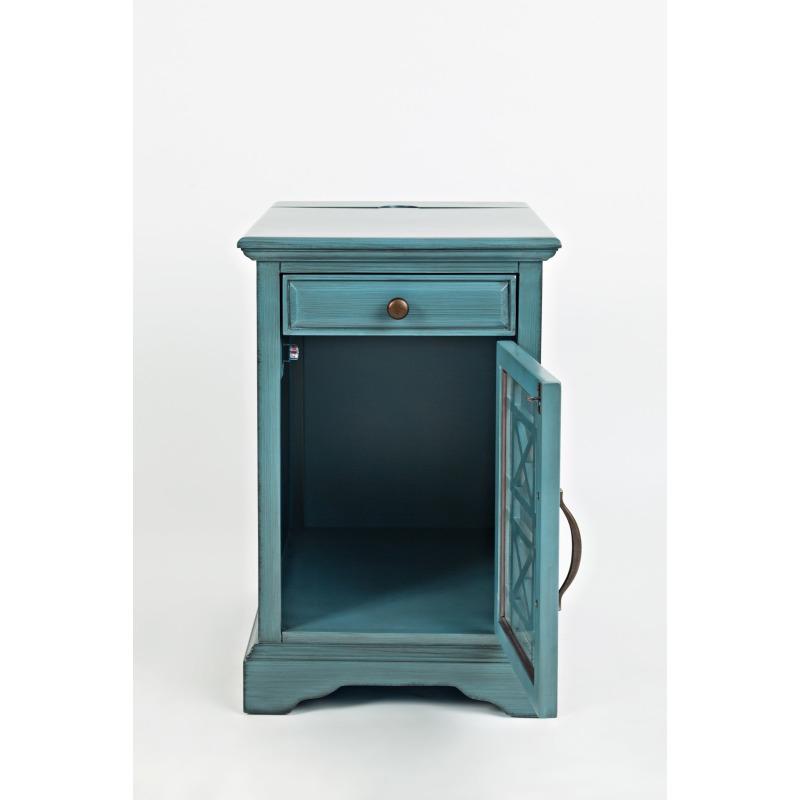 products_jofran_color_craftsman - -352436507_175-22-b3.jpg