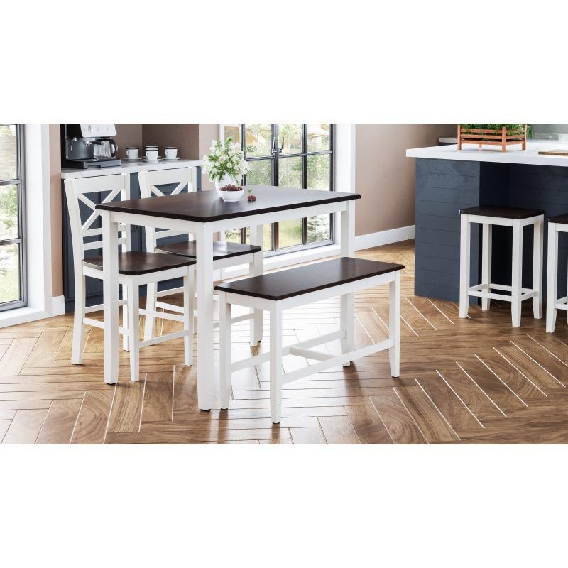 products_jofran_color_asbury lane--352436507_1806-b5.jpg