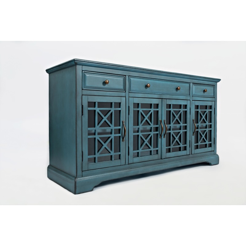 products_jofran_color_craftsman - -352436507_175-60-b6.jpg