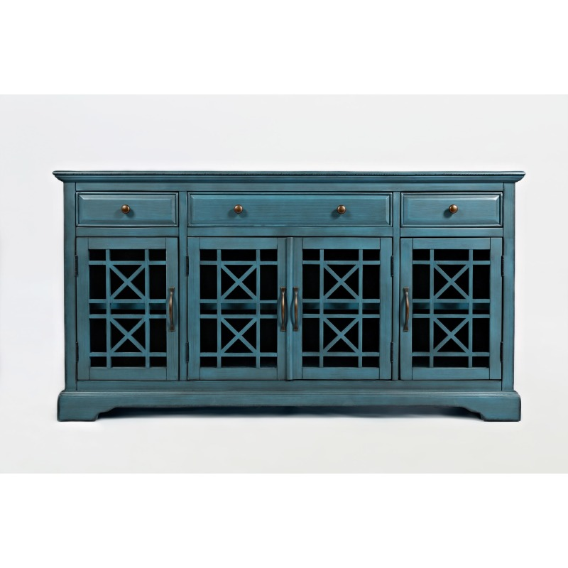 products_jofran_color_craftsman - -352436507_175-60-b4.jpg