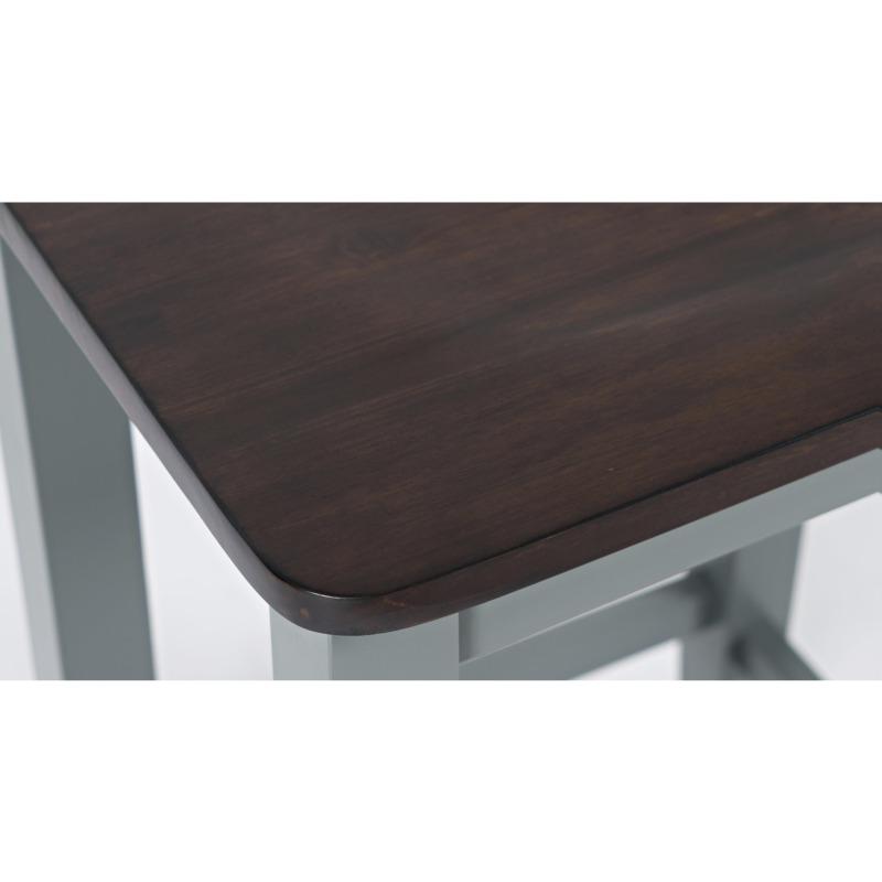 products_jofran_color_asbury lane--352436507_1816-bs175kd-b5.jpg