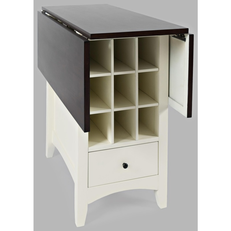 products_jofran_color_asbury lane--352436507_1806-48-b5.jpg