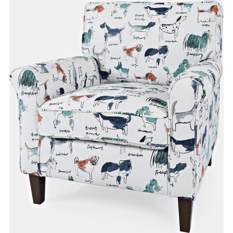 products_jofran_color_jofran accent chairs_baxter-ch-puppy-b3.jpg