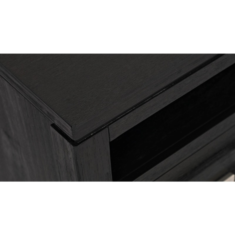 products_jofran_color_altamonte - 1850--352436507_1852-60-b13.jpg
