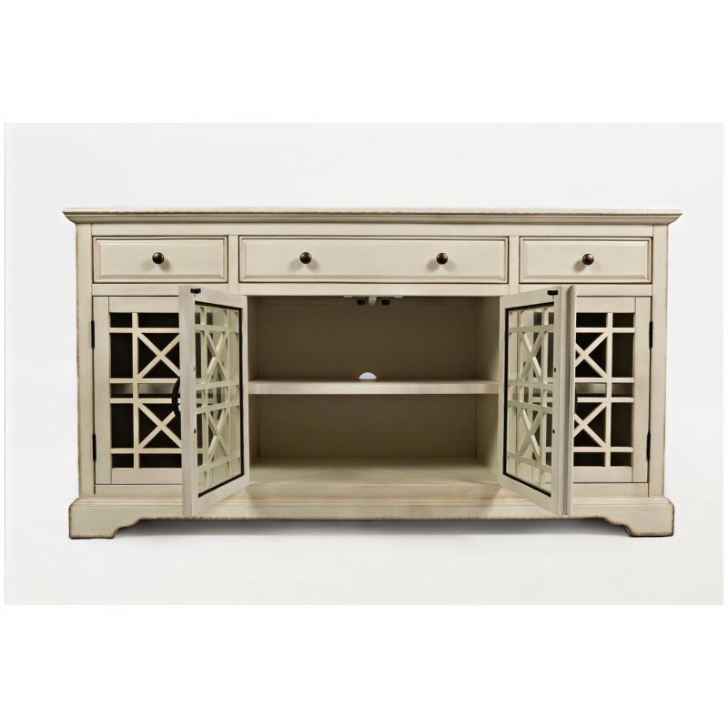 products_jofran_color_craftsman - -352436507_675-60-b6.jpg