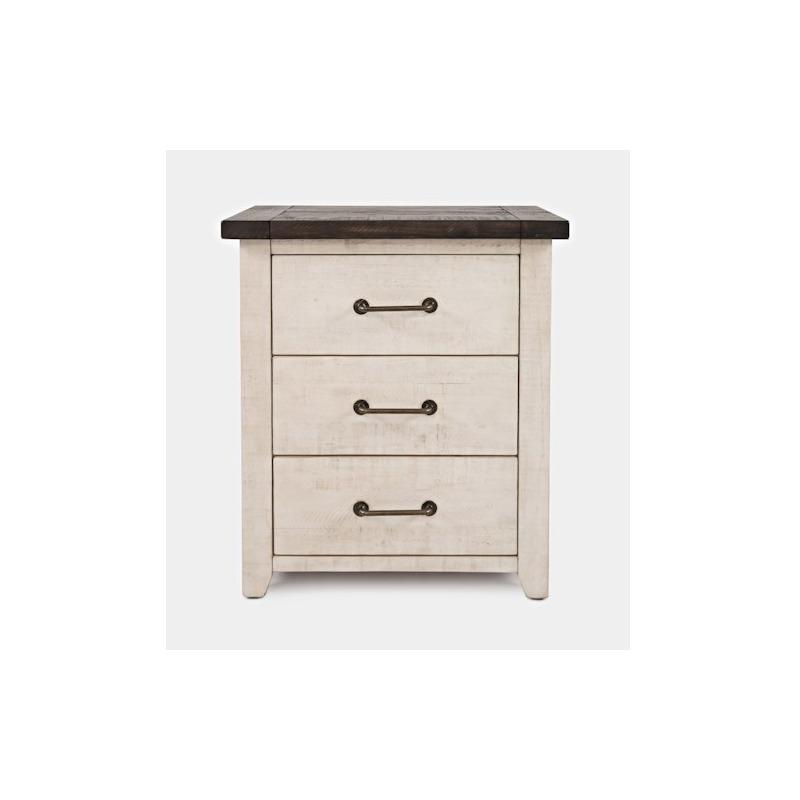 products_jofran_color_madison county--352436507_1706b-90-b7.jpg