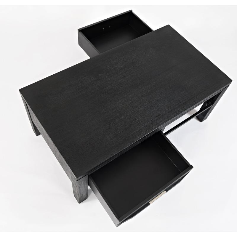products_jofran_color_altamonte - 1850--352436507_1850-1-b4 (1).jpg