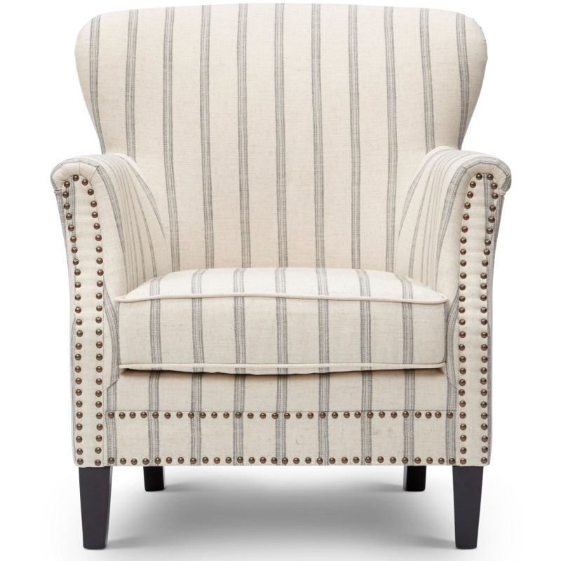 products_jofran_color_jofran accent chairs_layla-ch-flax-b1.jpg