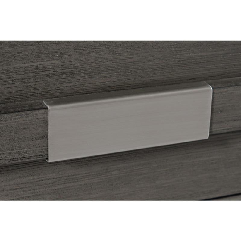 products_jofran_color_altamonte - 1850--352436507_1855-1-b7.jpg