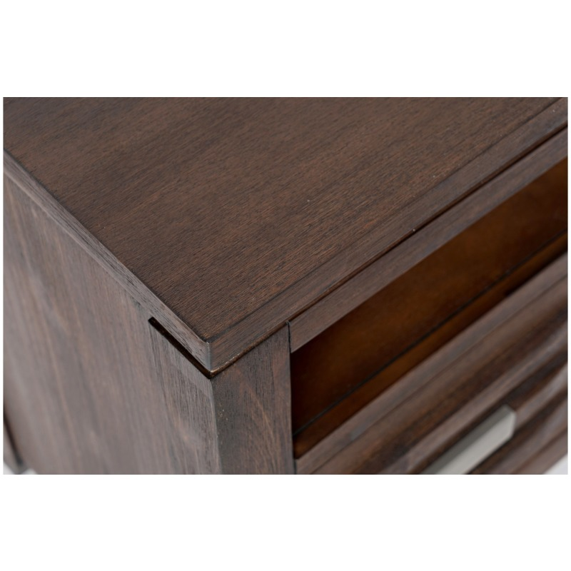 products_jofran_color_altamonte - 1850--352436507_1856-50-b14.jpg