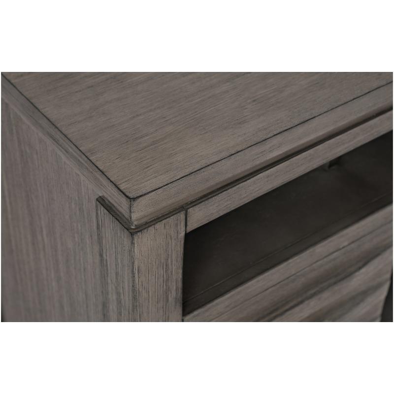 products_jofran_color_altamonte - 1850--352436507_1854-50-b8.jpg