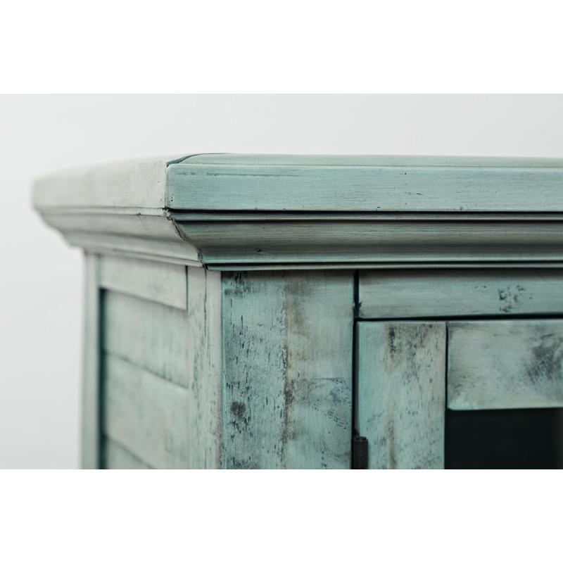 1615-70 Corner Detail.jpg