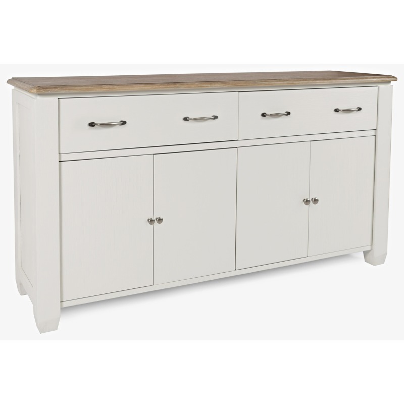 products_jofran_color_dana point--352436507_1968-65-b2.jpg