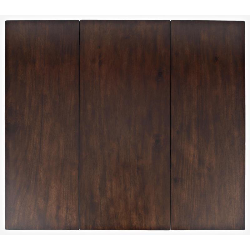 products_jofran_color_asbury lane--352436507_1806-48-b6.jpg