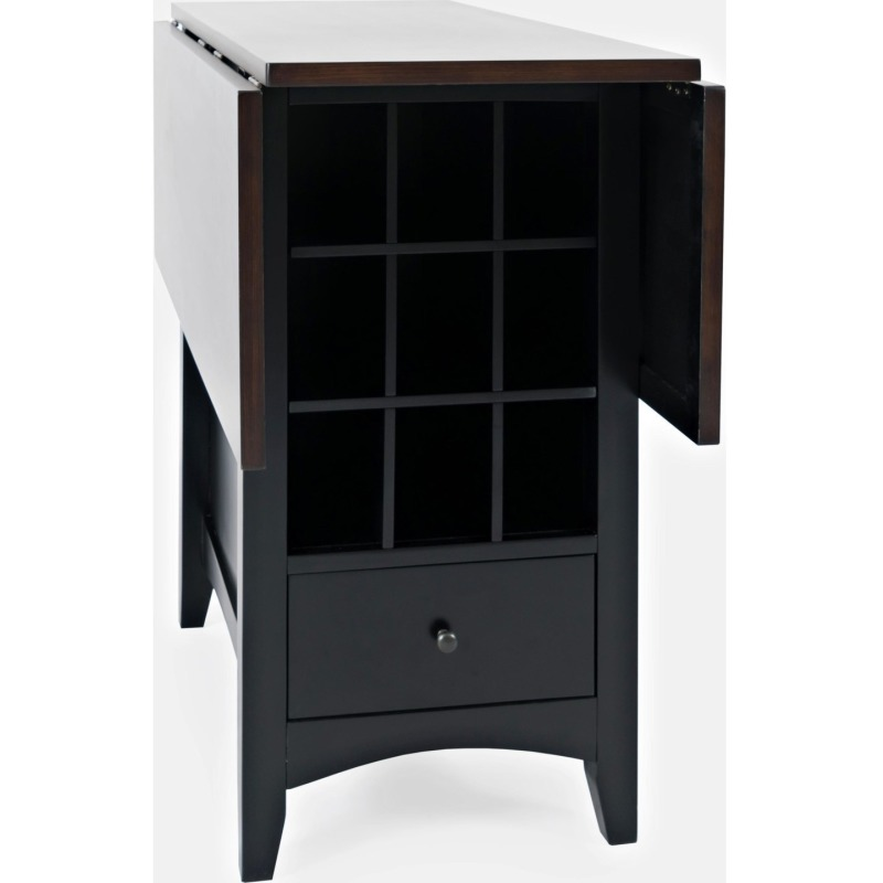products_jofran_color_asbury lane--352436507_1846-48-b4.jpg