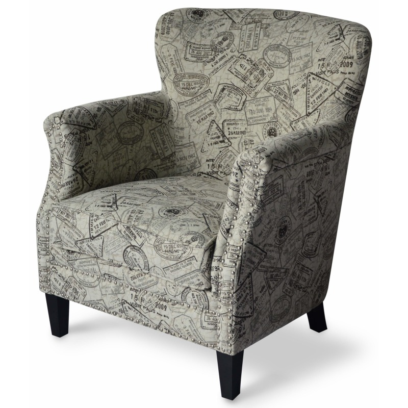 products_jofran_color_jofran accent chairs_globetrotter-ch-grt-b2.jpg