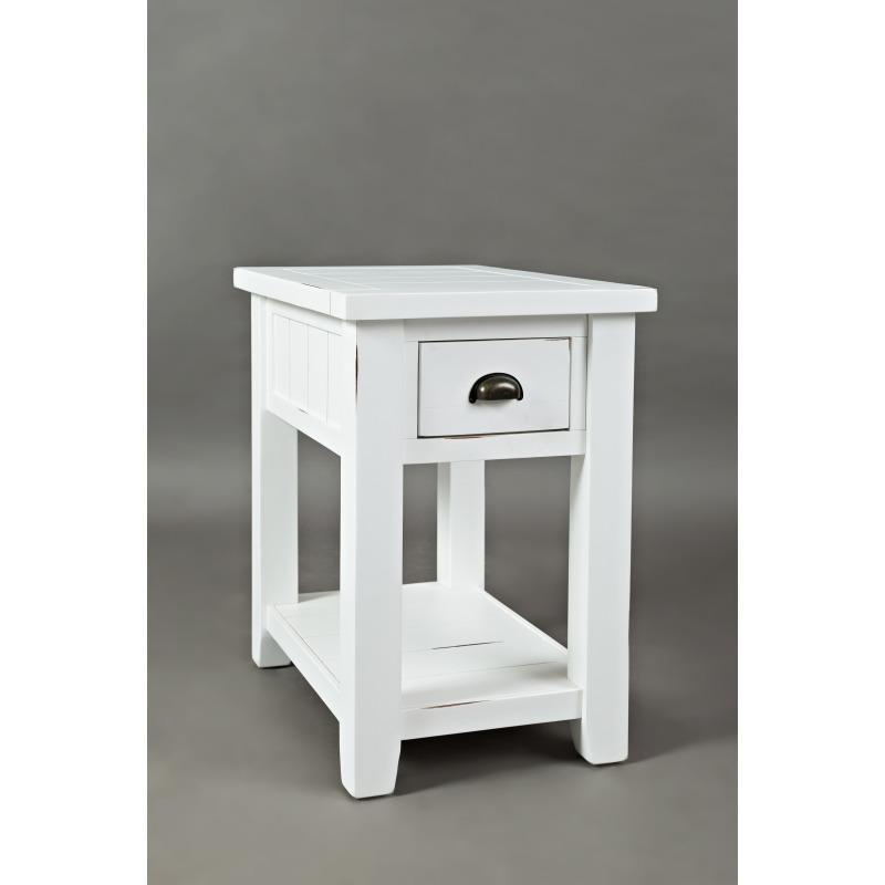 products_jofran_color_artisans craft--352436507_1744-7-b3.jpg