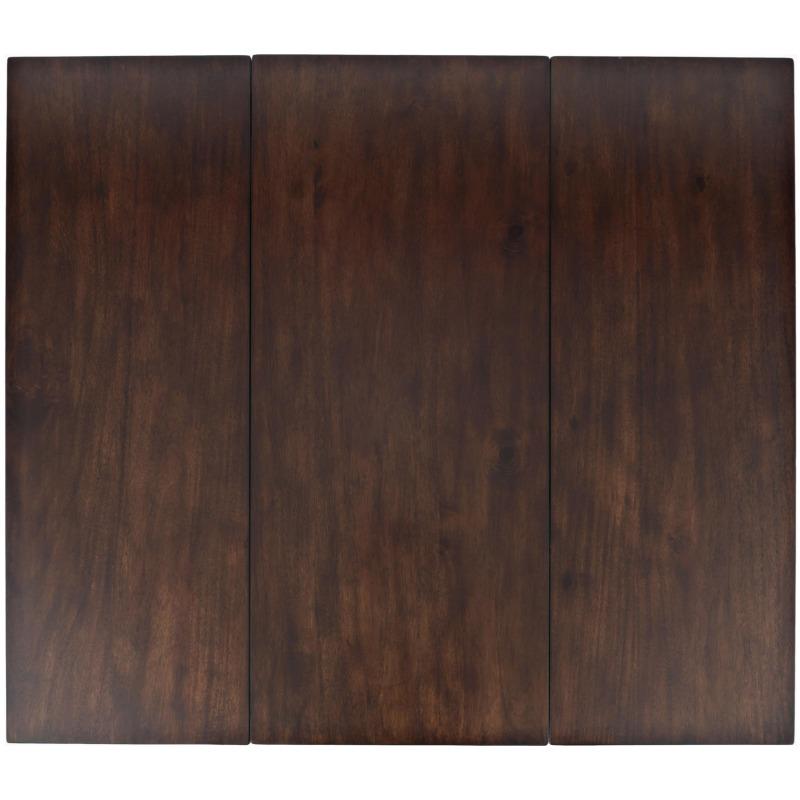 products_jofran_color_asbury lane--352436507_1846-48-b5.jpg