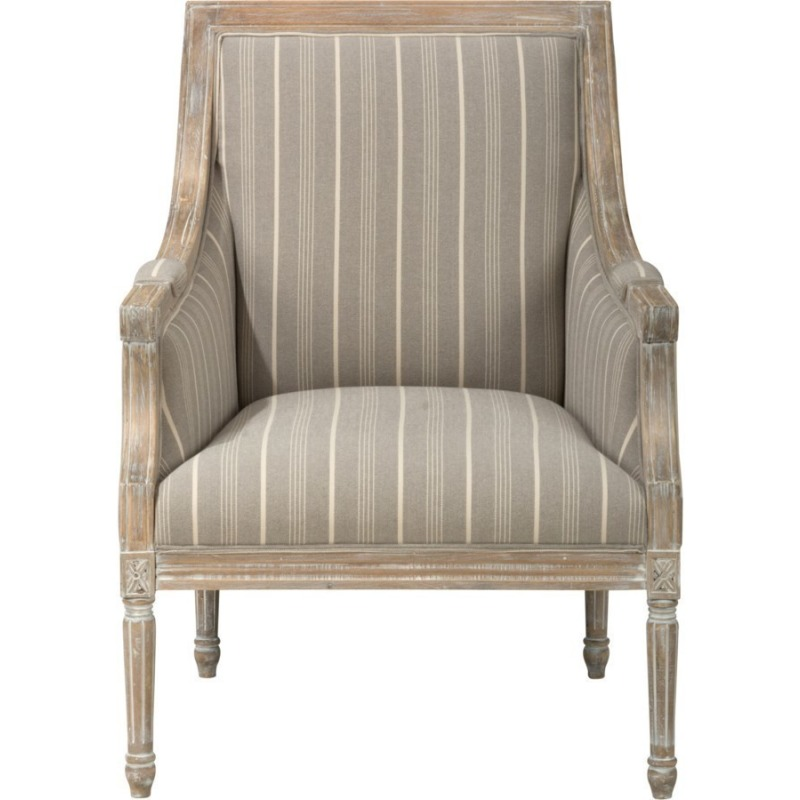 products_jofran_color_jofran accent chairs_mckenna-ch-taupe-b1.jpg