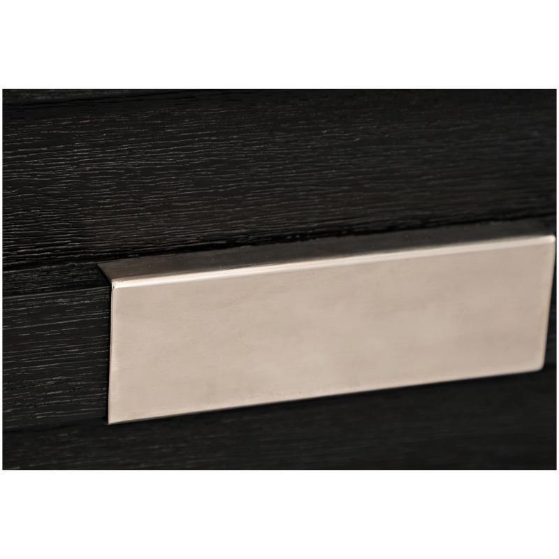products_jofran_color_altamonte - 1850--352436507_1852-60-b11.jpg
