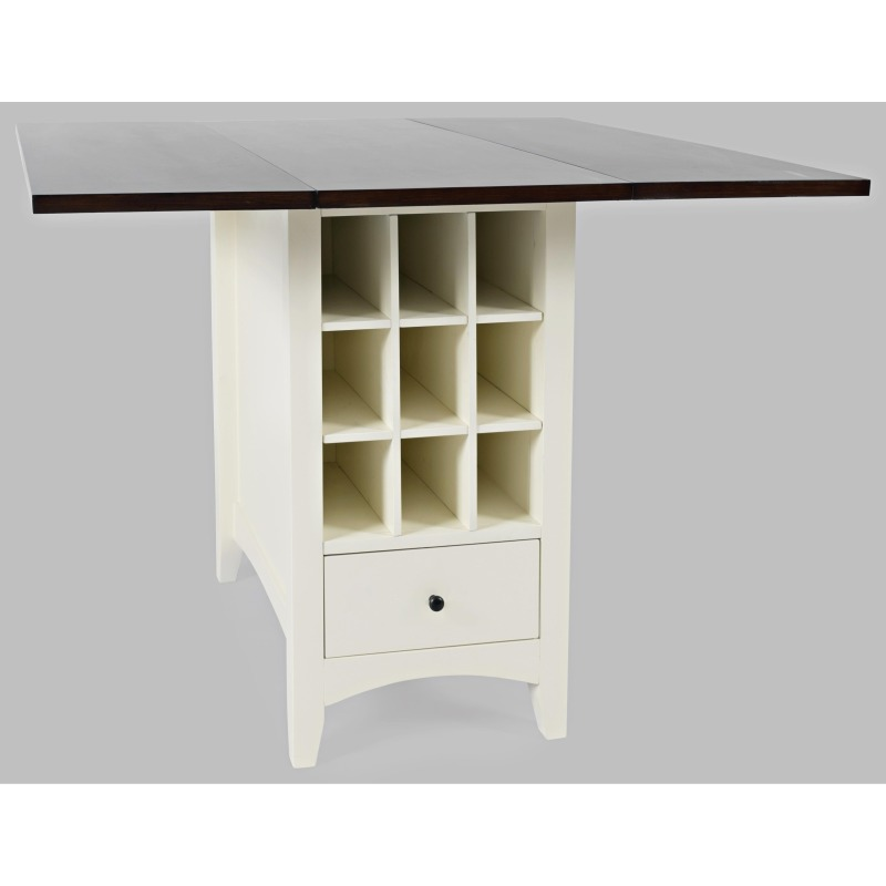 products_jofran_color_asbury lane--352436507_1806-48-b3.jpg