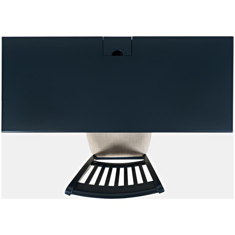 products_jofran_color_craftsman - -352436507_775-4820-b23.jpg