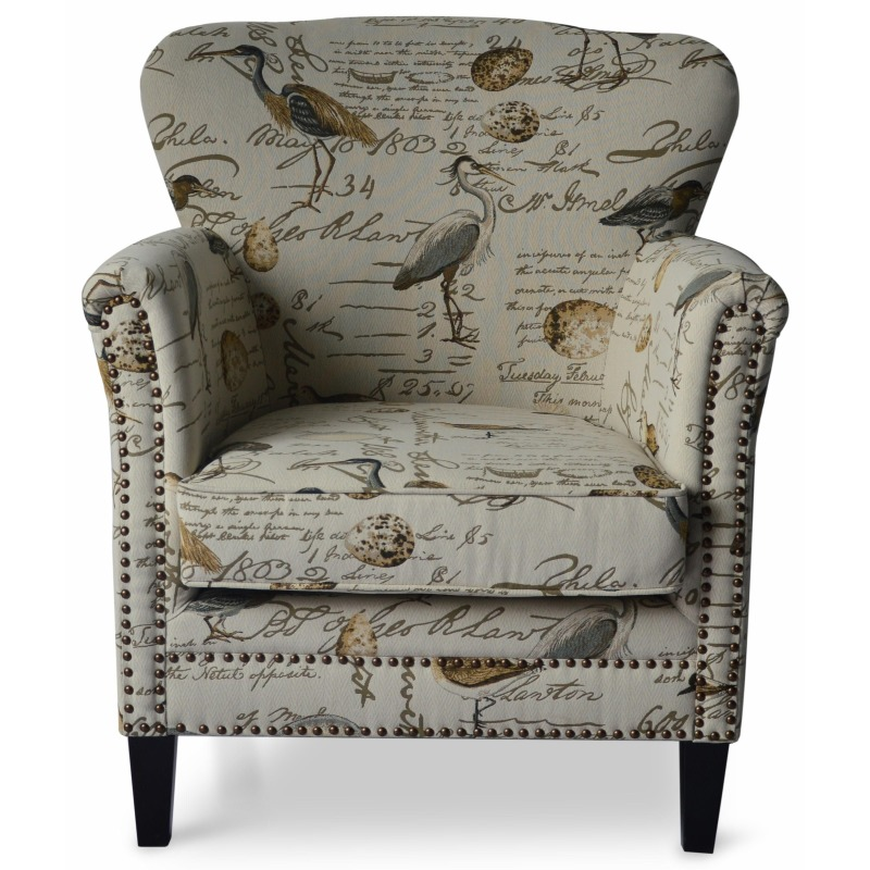 products_jofran_color_jofran accent chairs_phoebe-ch-cream-b1.jpg