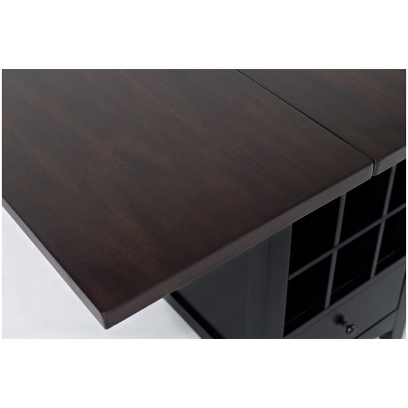 products_jofran_color_asbury lane--352436507_1846-48-b6.jpg