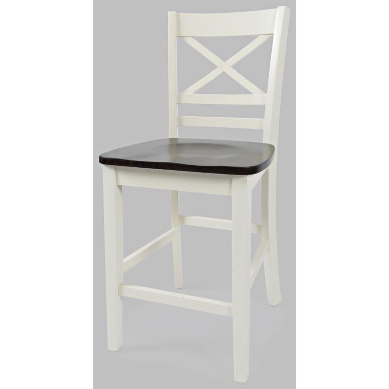 products_jofran_color_asbury lane--352436507_1806-bs395kd-b3.jpg