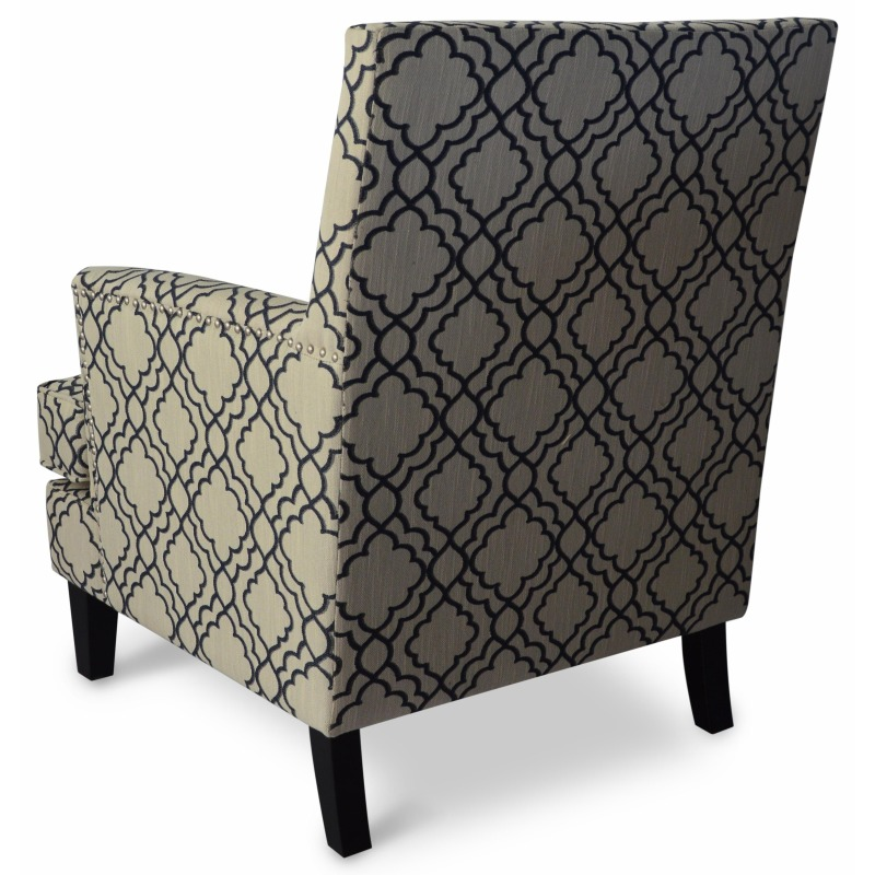 products_jofran_color_jofran accent chairs_aubrey-ch-midnight-b4.jpg