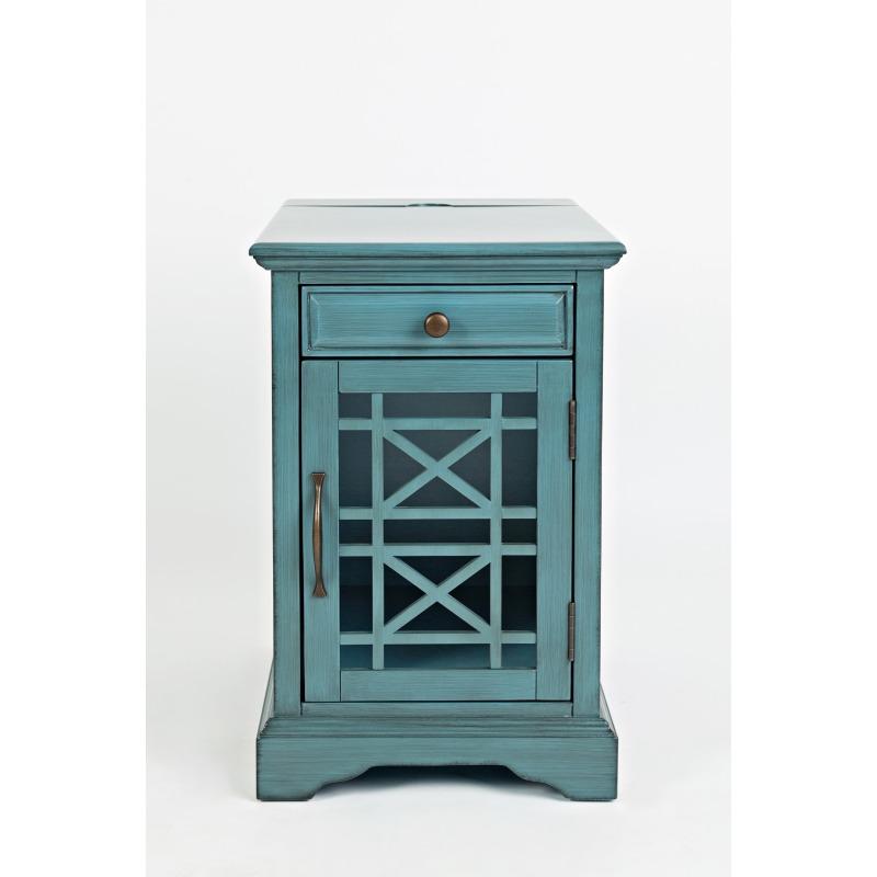 products_jofran_color_craftsman - -352436507_175-22-b1.jpg