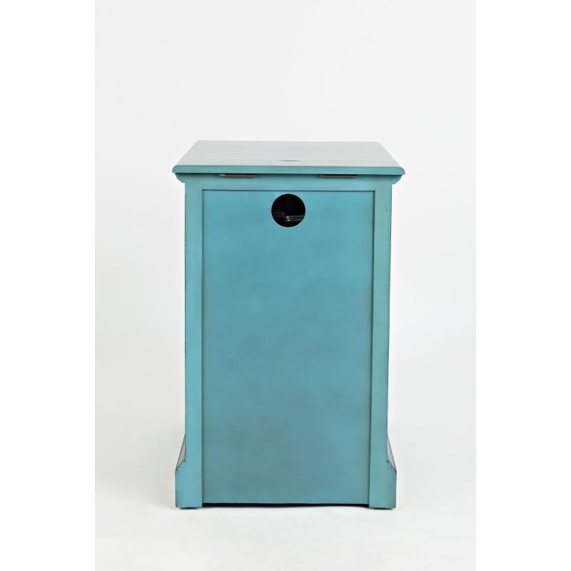 products_jofran_color_craftsman - -352436507_175-22-b7.jpg
