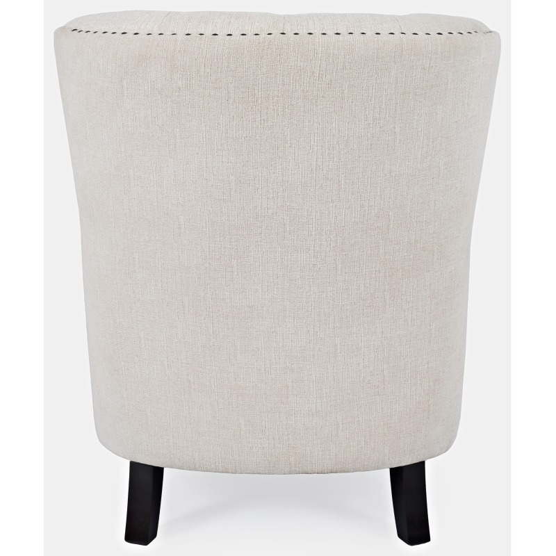 products_jofran_color_jofran accent chairs_bryson-ch-oat-b4.jpg