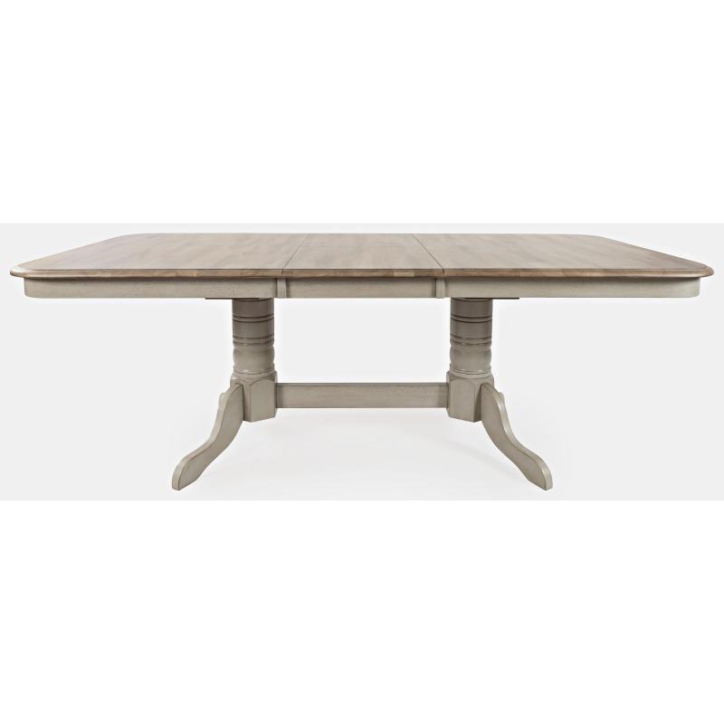 products_jofran_color_westport--352436507_1925-84 dining table-b1.jpg