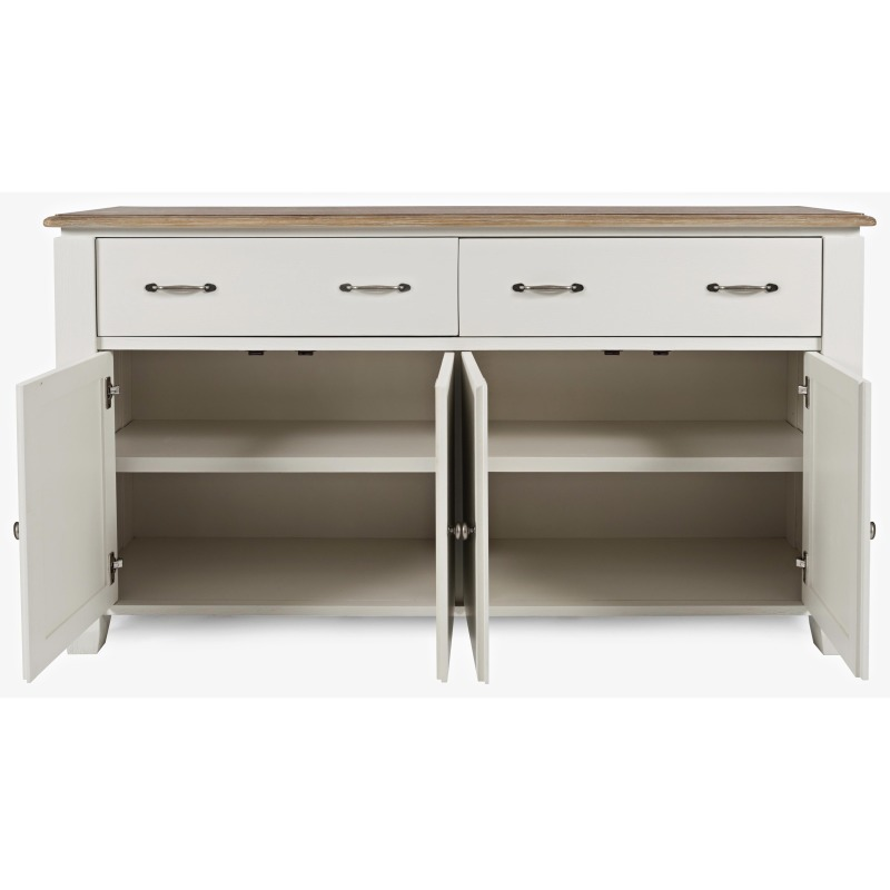 products_jofran_color_dana point--352436507_1968-65-b4.jpg