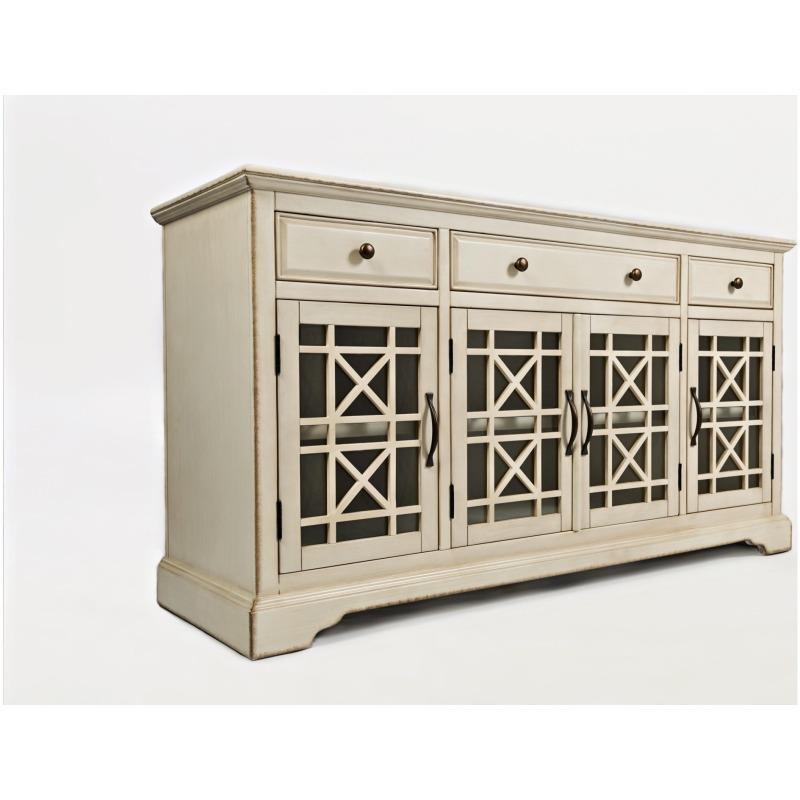 products_jofran_color_craftsman - -352436507_675-60-b5.jpg