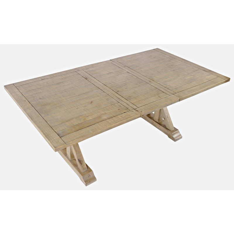 products_jofran_color_carlyle crossing--352436507_1921-78 dining table-b3.jpg