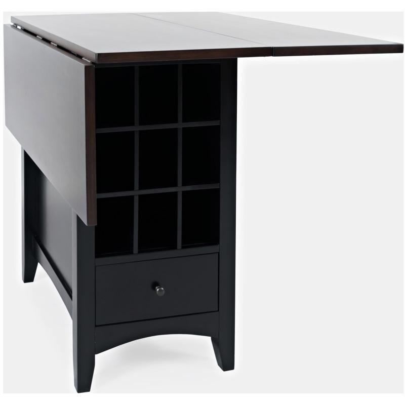 products_jofran_color_asbury lane--352436507_1846-48-b3.jpg