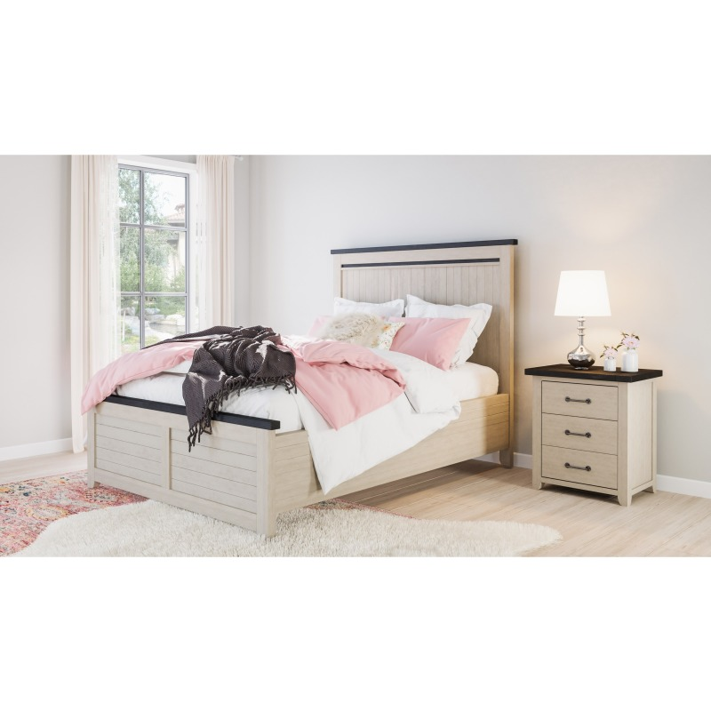 products_jofran_color_madison county--352436507_1706b queen panel bed-b11.jpg