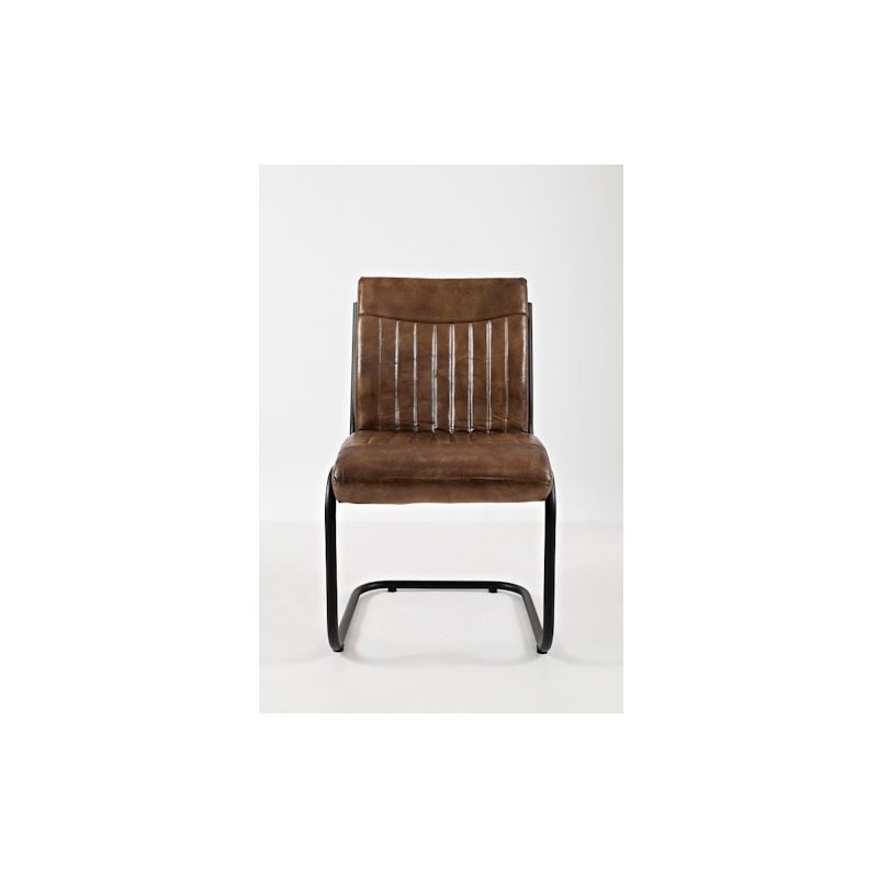 products%2Fjofran%2Fcolor%2Fstudio 16 1660_1696-aviatorchair-b1.jpg