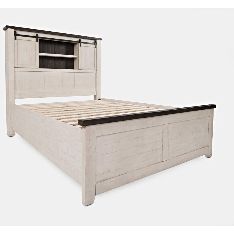 products_jofran_color_madison county--352436507_1706b queen barn door bed-b6.jpg