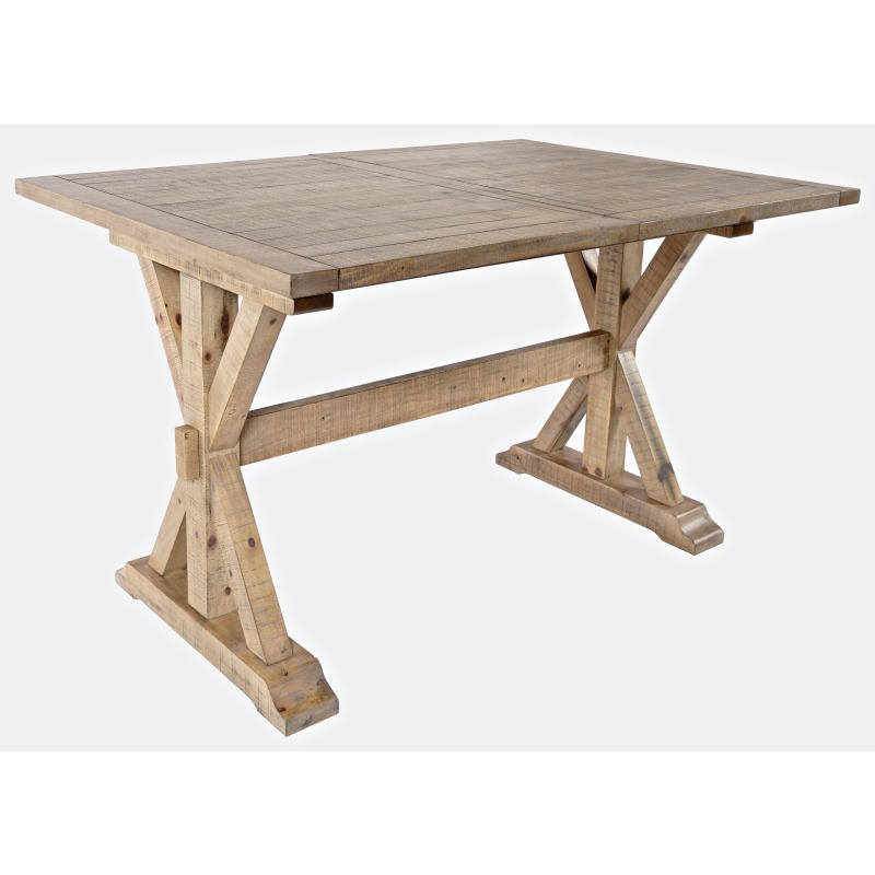 products_jofran_color_carlyle crossing--352436507_1921 counter table-b2.jpg