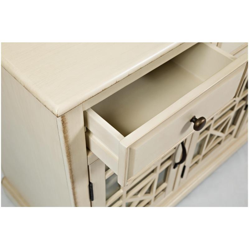 products_jofran_color_craftsman - -352436507_675-60-b9.jpg