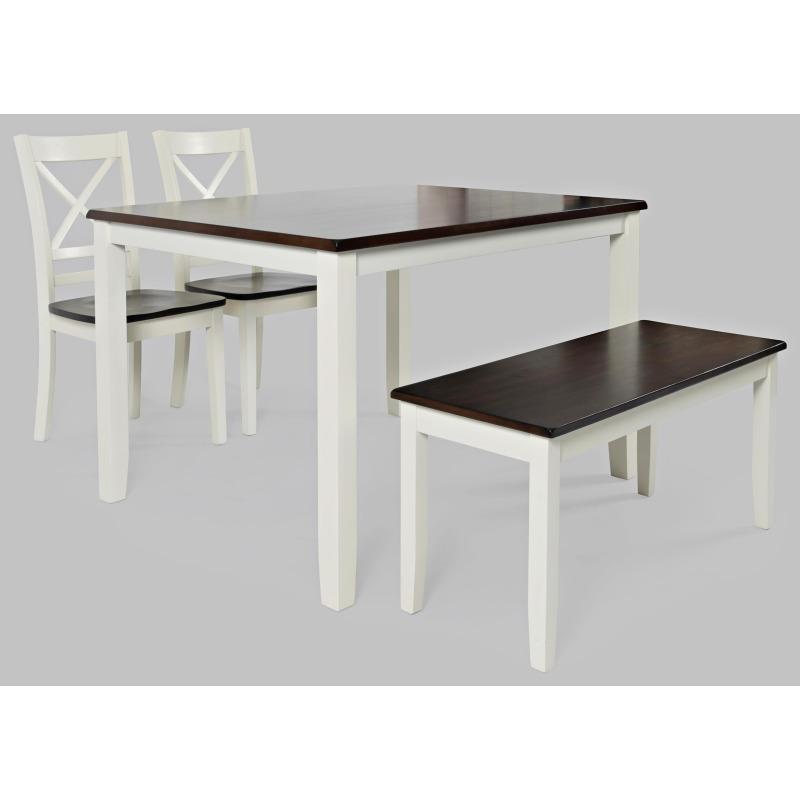 products_jofran_color_asbury lane--352436507_1805-b1.jpg