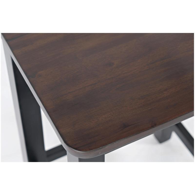 products_jofran_color_asbury lane--352436507_1846-bs175kd-b5.jpg