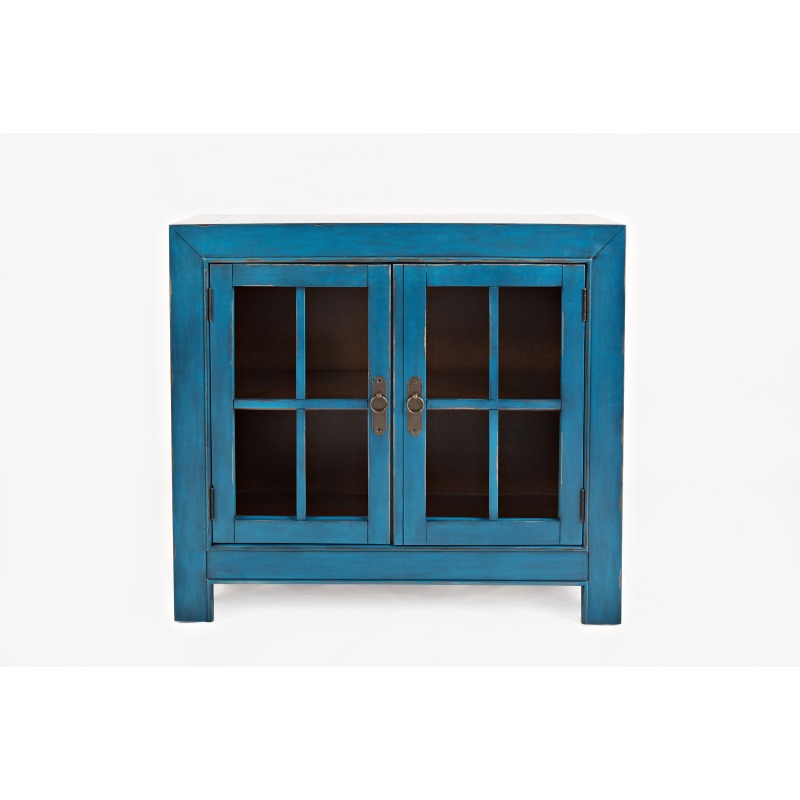 products_jofran_color_aquitaine_1643-36-b1.jpg